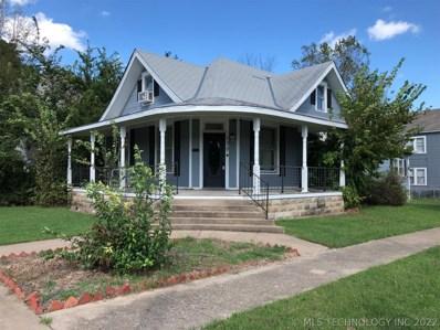730 S Shawnee Avenue, Bartlesville, OK 74003 - #: 1935710