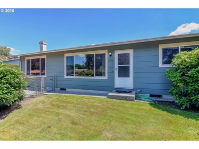 2234 48TH Ave, Longview, WA 98632 - MLS#: 18667217