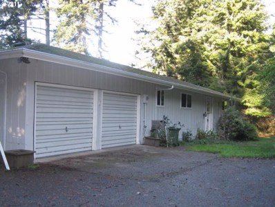 65434 E Bay Dr, North Bend, OR 97459 - MLS#: 11207043