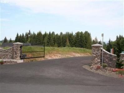27 Silver Ridge, Castle Rock, WA 98611 - MLS#: 12067019