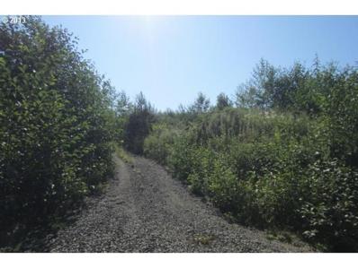 2 Silver Ridge, Castle Rock, WA 98611 - MLS#: 12277068