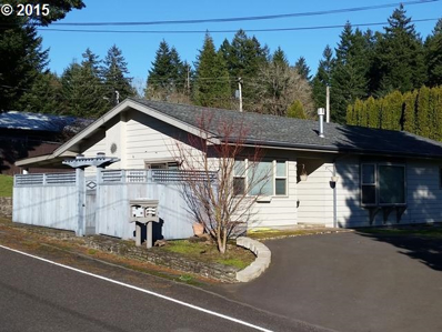494 Maple Way, Stevenson, WA 98648 - MLS#: 13060005