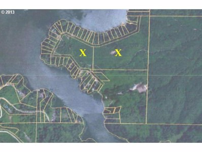 Lindross Arm, Lakeside, OR 97449 - MLS#: 13542597