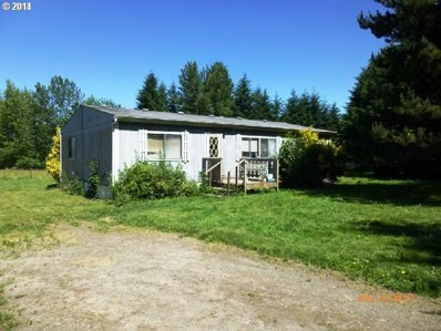24705 S Sparrow Ct, Canby, OR 97013 - MLS#: 14572051