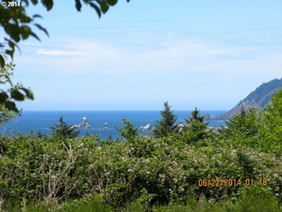 Seascape Dr, Cannon Beach, OR 97110 - MLS#: 14595251