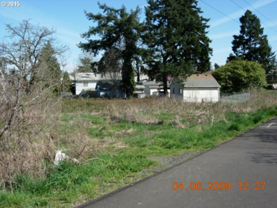 7604 SE 87TH Ave, Portland, OR 97266 - MLS#: 15014330