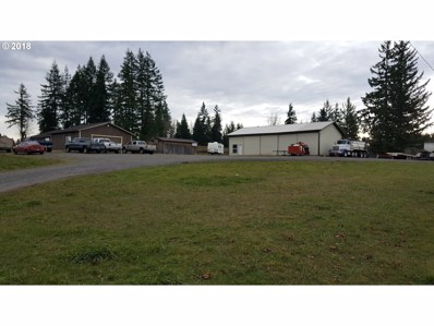 19300 Arletha Ct, Sandy, OR 97055 - MLS#: 15162581