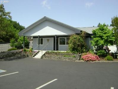 573 NE Stephens St, Roseburg, OR 97470 - MLS#: 15254431