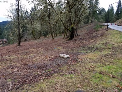 962 S 66th Pl, Springfield, OR 97478 - MLS#: 15305125