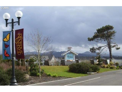 598 Daly Ln, Gearhart, OR 97138 - MLS#: 15339196