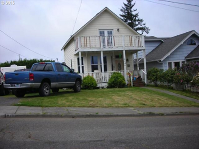 2146 McPherson, North Bend, OR 97459 - MLS#: 15384289