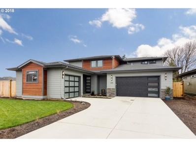 2144 Lathen Way, Eugene, OR 97408 - MLS#: 15392832