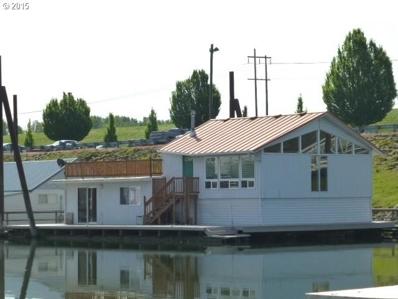 18989 NE Marine Dr, Portland, OR 97230 - MLS#: 15415921