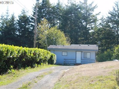 63510 Grand Rd, Coos Bay, OR 97420 - MLS#: 15434836