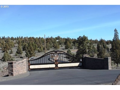 12348 SE Rowan Ct, Prineville, OR 97754 - MLS#: 15645106