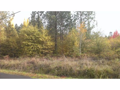 178th, Beaverton, OR 97006 - MLS#: 15659161