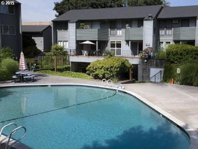 8741 SW Brightfield Cir, Portland, OR 97223 - MLS#: 15677480