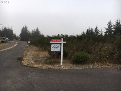 91570 Grinnell, Coos Bay, OR 97420 - MLS#: 16004028