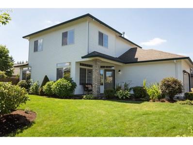 19076 Rusty Ter, Oregon City, OR 97045 - MLS#: 16013327