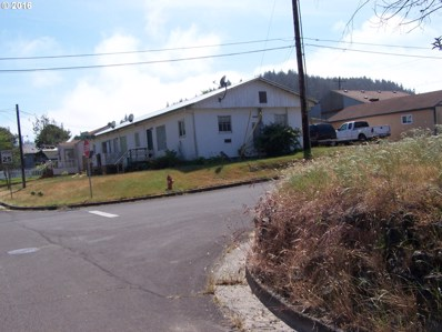 715 Clearlake Ave, Winchester Bay, OR 97467 - MLS#: 16106922