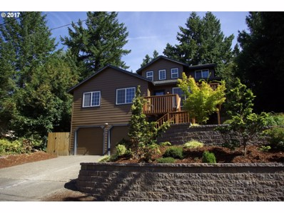 9610 SW Boones Ferry Rd, Portland, OR 97219 - MLS#: 16132460