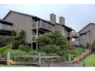 203 Breakers Point Condo UNIT 203, Cannon Beach, OR 97110 - MLS#: 16156356