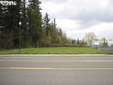 NE 172ND Ave, Gresham, OR 97030 - MLS#: 16164987