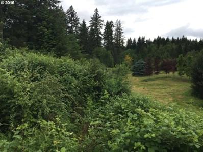 41093 SE Wildcat Mt Dr, Eagle Creek, OR 97022 - MLS#: 16177264