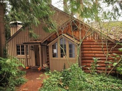 4060 SW Dogwood Ln, Portland, OR 97225 - MLS#: 16217811