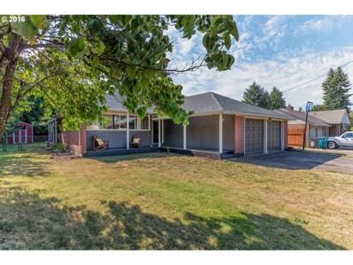 106 N Devine Rd, Vancouver, WA 98661 - MLS#: 16222891