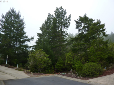 883 33rd Pl, Florence, OR 97439 - MLS#: 16236457