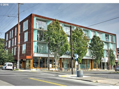 2530 SE 26TH Ave UNIT 209, Portland, OR 97202 - MLS#: 16269312