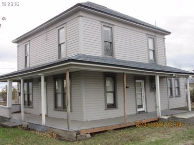 103 S Potter St, Condon, OR 97823 - MLS#: 16279464