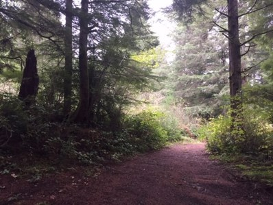 Armstrong Way, Florence, OR 97439 - MLS#: 16311242