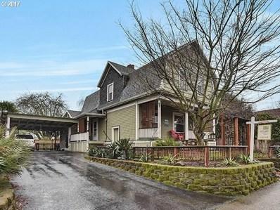 1624 SE Tacoma St, Portland, OR 97202 - MLS#: 16334219