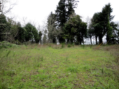 East Bay Rd, North Bend, OR 97459 - MLS#: 16379478