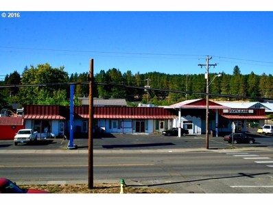 865 W Central Ave, Sutherlin, OR 97479 - MLS#: 16396259