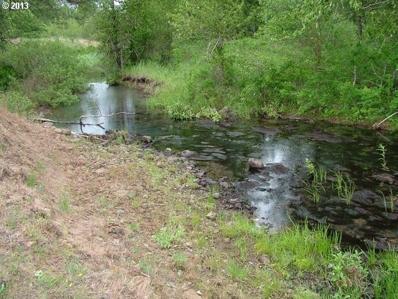 Elk View Dr, Goldendale, WA 98620 - MLS#: 16425939