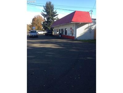836 E Main St, Sheridan, OR 97378 - MLS#: 16465127