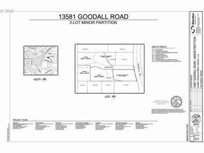 13581 Goodall Rd, Lake Oswego, OR 97034 - MLS#: 16511809