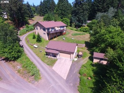 12944 SW Sara Dr, Gaston, OR 97119 - MLS#: 16514649