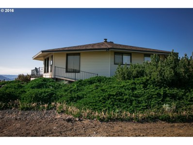 3917 Columbia View Dr, The Dalles, OR 97058 - MLS#: 16523495