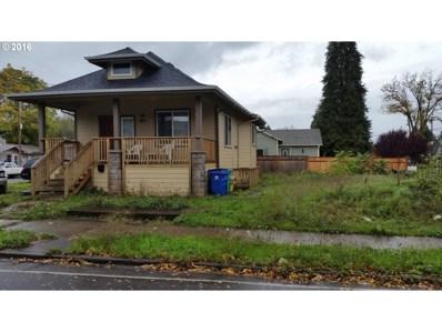 8011 N Saint Louis Ave, Portland, OR 97203 - MLS#: 16525344