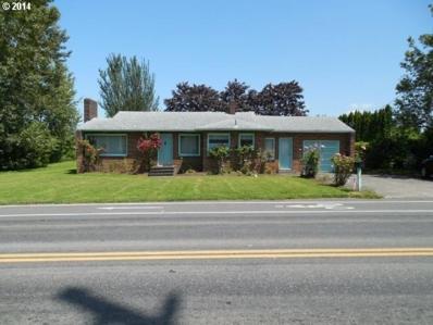 450 SE Hogan Rd, Gresham, OR 97080 - MLS#: 16532067