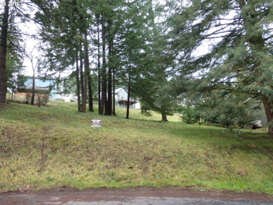 Ashford, Eugene, OR 97405 - MLS#: 16595479