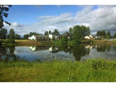 2270 Blue Heron Ln, Eugene, OR 97402 - MLS#: 16619021