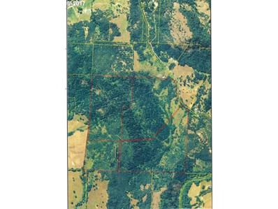 Swan Hill Rd, Roseburg, OR 97471 - MLS#: 17002097