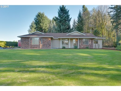 11420 SE 362ND Ave, Boring, OR 97009 - MLS#: 17005216