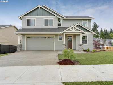 38328 Sequoia St, Sandy, OR 97055 - MLS#: 17005723