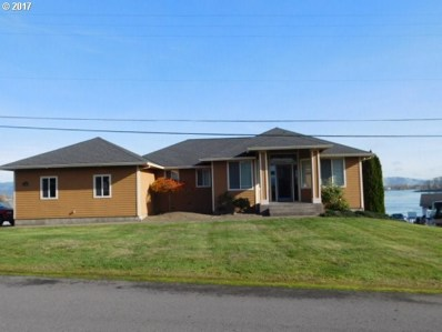 1500 2ND St, Columbia City, OR 97018 - MLS#: 17021749